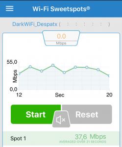 fluctuaciones-velocidad-wifi